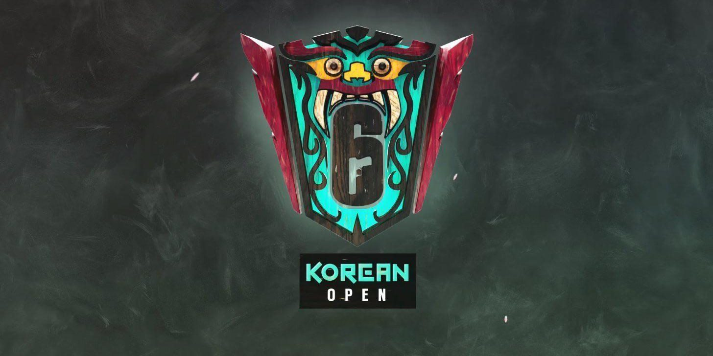 Korean Open Autumn Week 4: mantisFPS hit with twin losses to DWG KIA and Talon