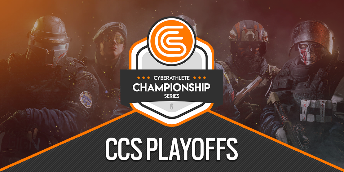 CCS Season 4 Finals: Everything You Need to Know!