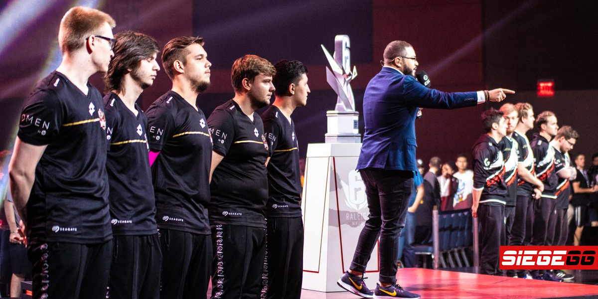 EUL Day 8 Preview: Empire-G2 set to have Major implications, Rogue-BDS set to be enthralling