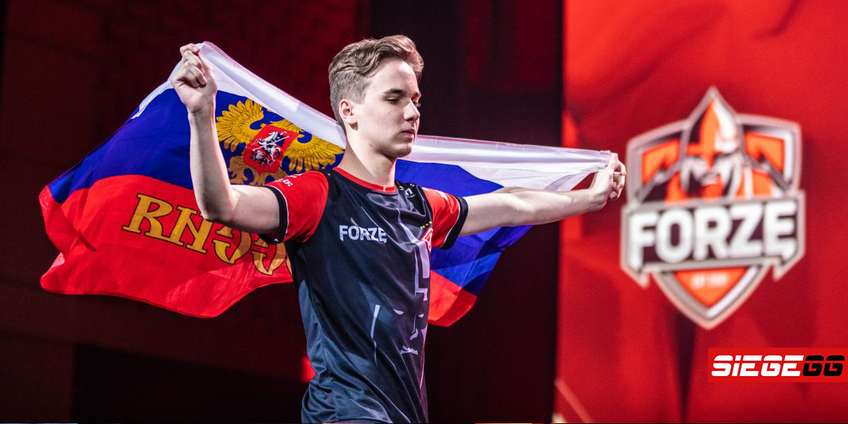 EUL Day 8 Key Takeaways: Split-second defuses and a soaring Virtus.Pro