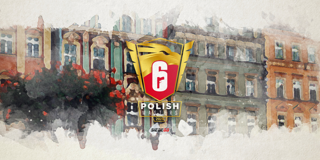Polish Masters 2020 - Everything You Need to Know!