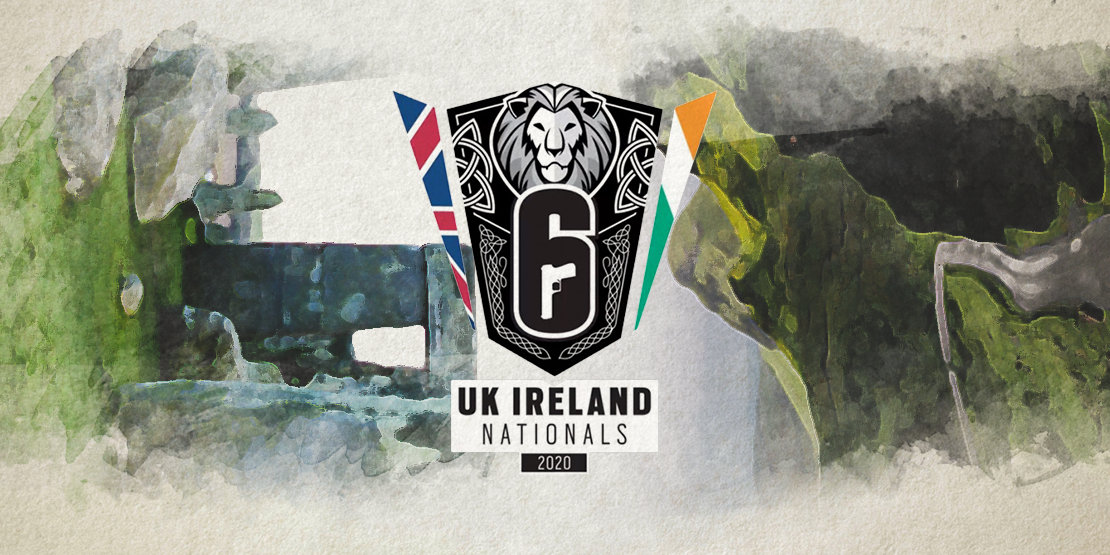 """UK & Ireland Nationals Revealed: """"We've got a scene hungry for more success"""""""