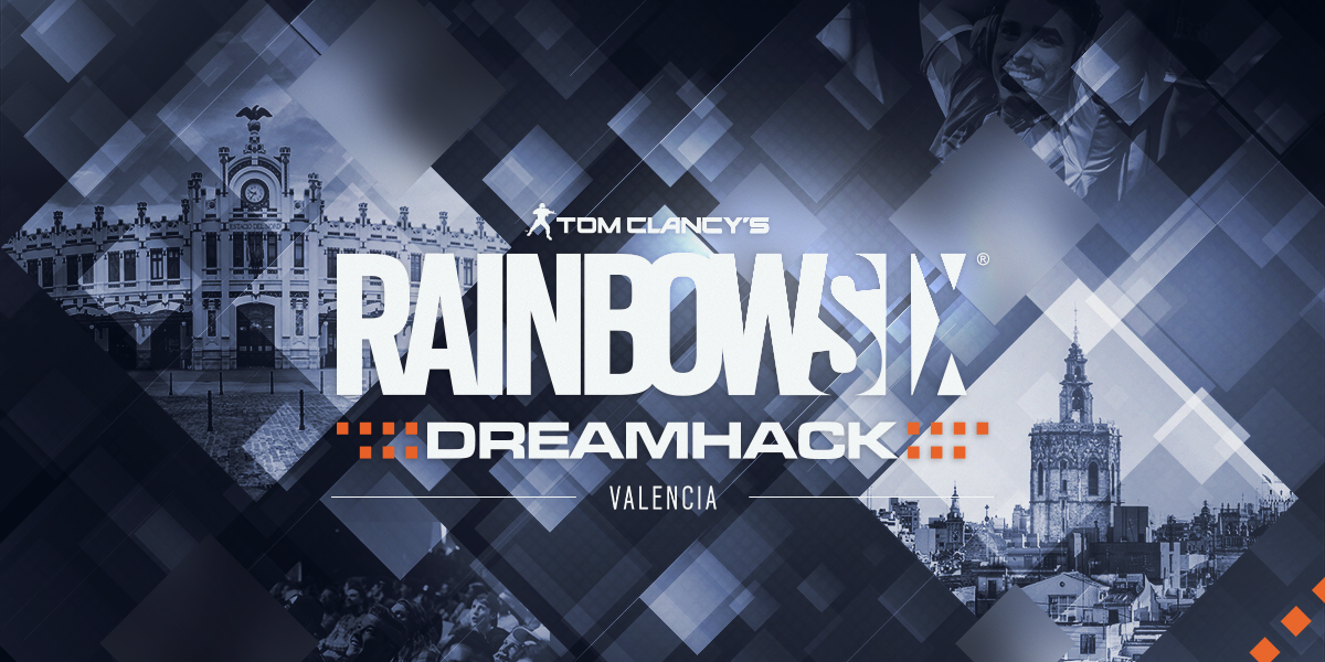 DreamHack Valencia: Group Stage and Quarter-Finals Roundup