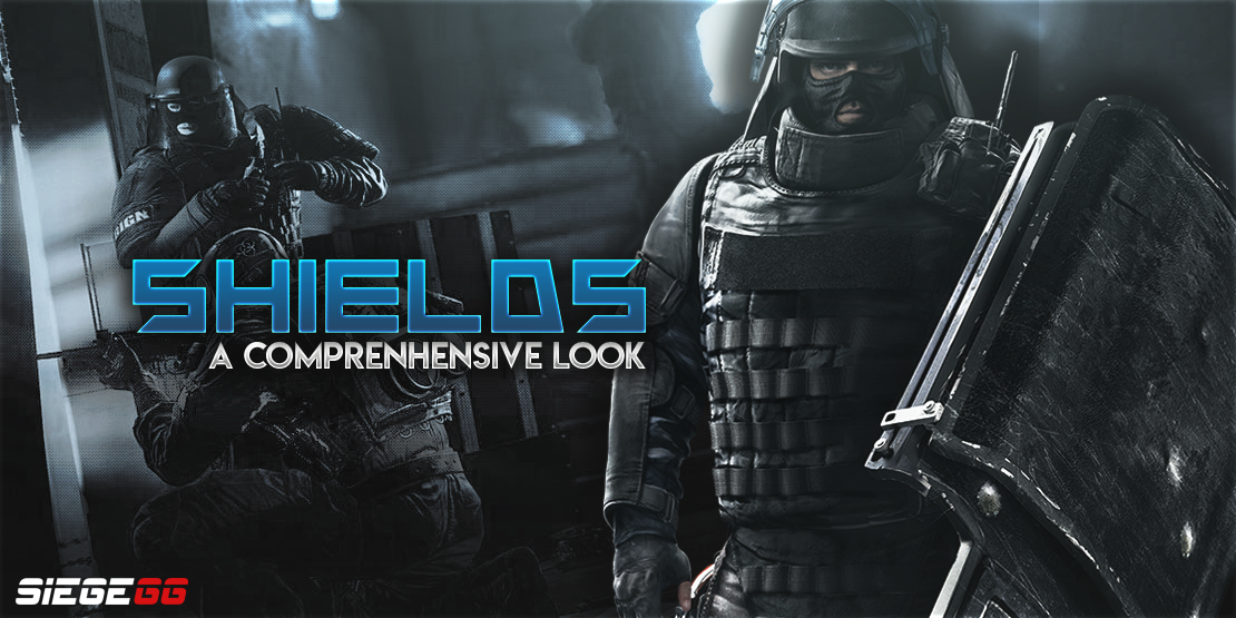 Shields: A Comprehensive Look