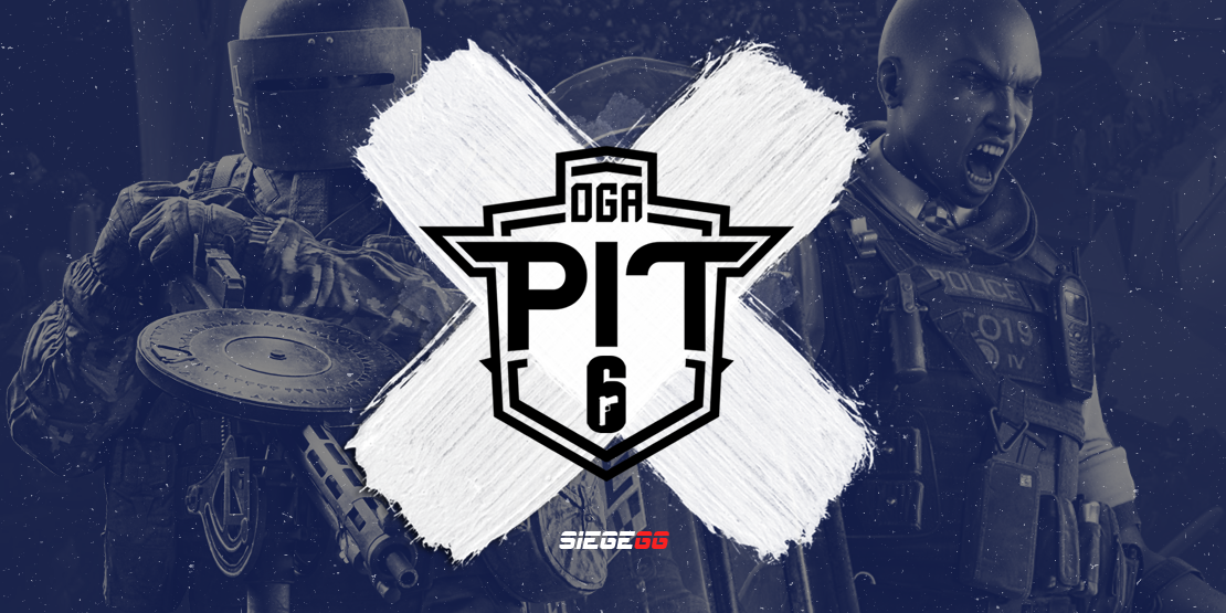 OGA Pit Season 3 - Closed Qualifiers Preview