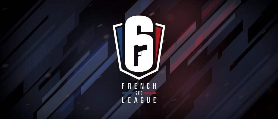 6 French League Finals - Everything You Need to Know