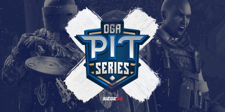 OGA Pit Season 3 Finals: Everything You Need to Know