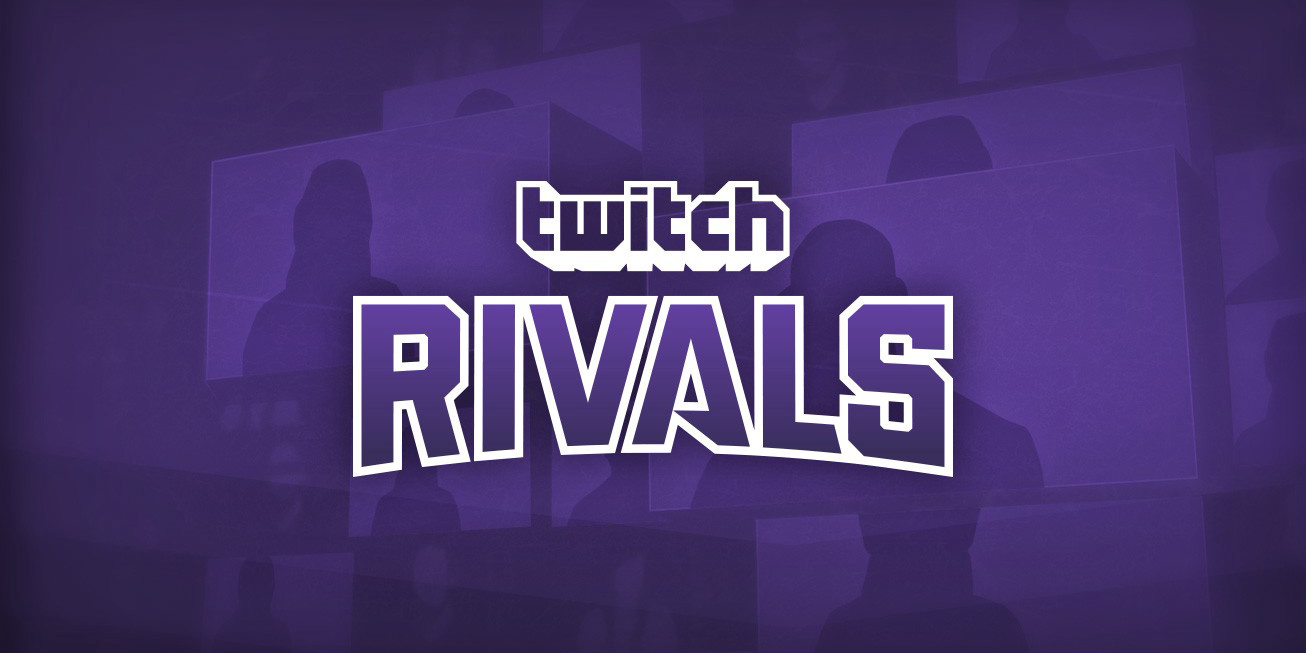 Twitch Rivals: Shifting Tides Tournaments with $195,000 on Offer Tonight