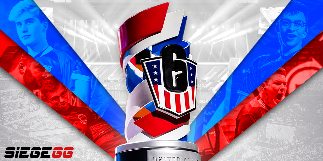 [OPINION] US Nationals 2019: A Look Back