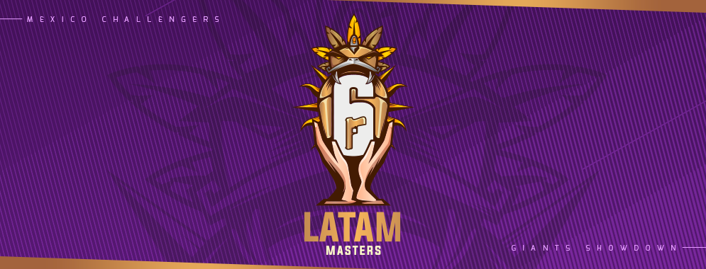 LATAM Masters 2020 - Everything You Need to Know!