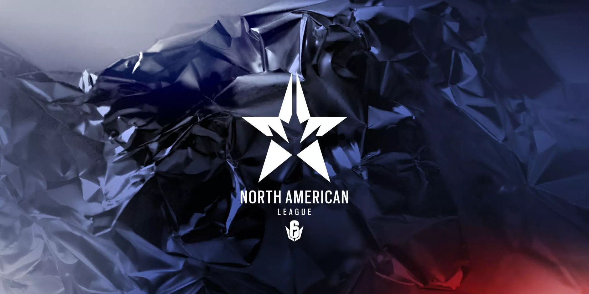 The Second Entry -- Talking Stage 1 Week 1 in the US Division