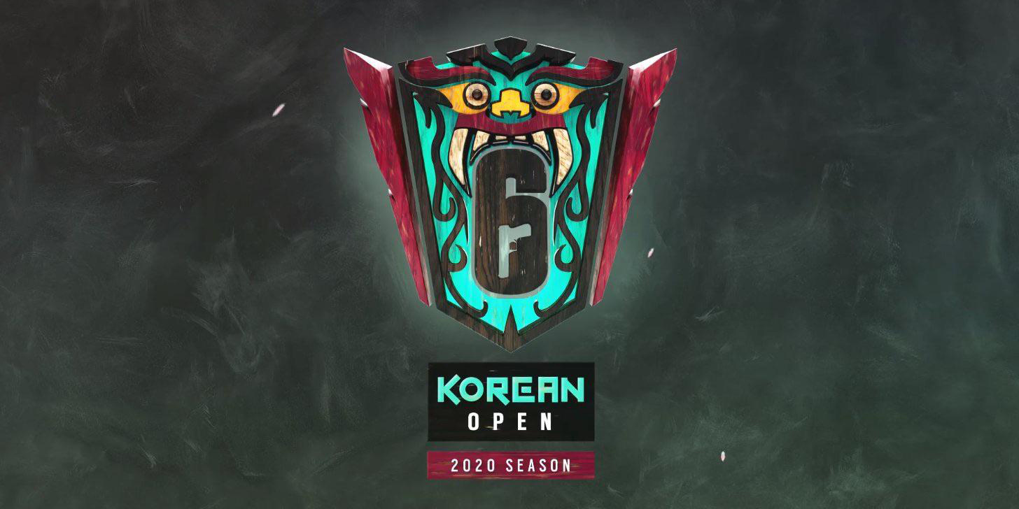 Everything You Need to Know: Korean Open 2020 - Summer