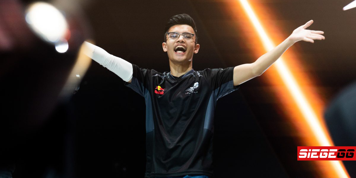 2020 Season APAC Finals: Everything You Need to Know