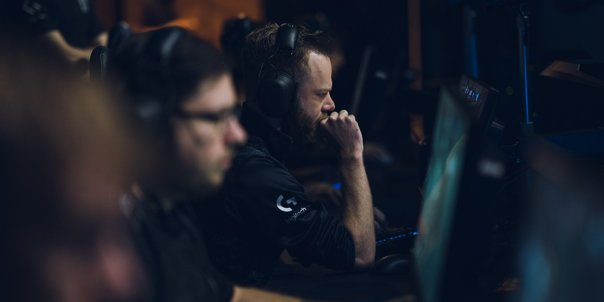 """TSM making the most of tough situation; """"it's nothing like Geo"""""""