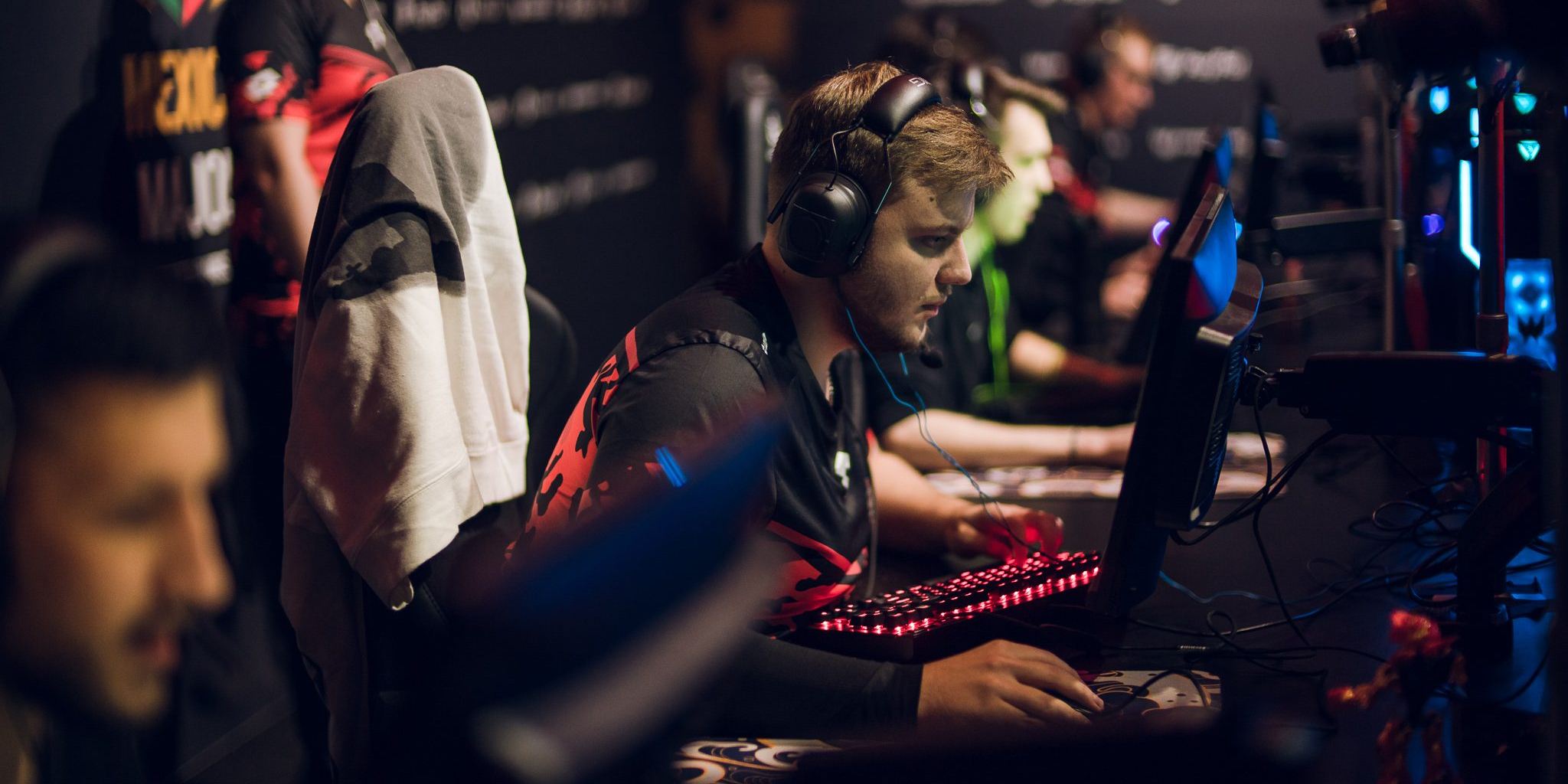 """""""They opened, and I ran in"""": Dan details round 15 play to defeat SSG 2-0"""