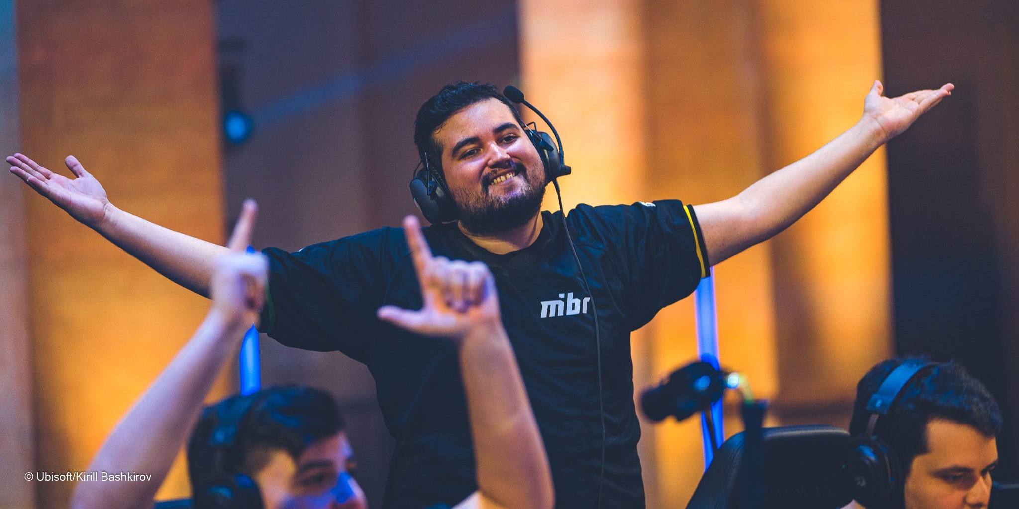 """Pro Insights: Doki disappointed by NAVI's """"dreadful and embarrassing"""" season, MIBR """"wanted a 7-0"""" over FURIA"""