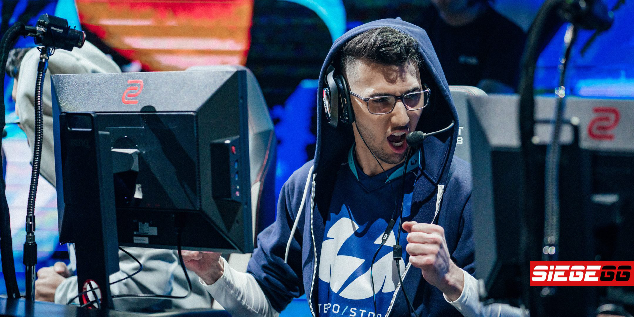 How Tempo Storm's Veteran Leadership Paved the Way for Their Week 1 Success