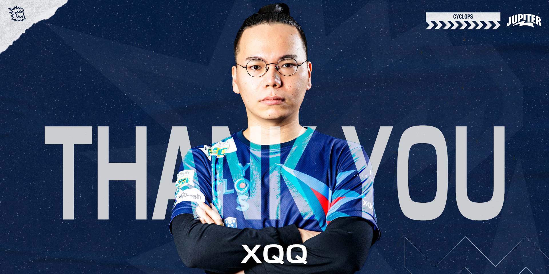 CAG Coach XQQ Banned for Six Months, Team Fined After Throw Incident