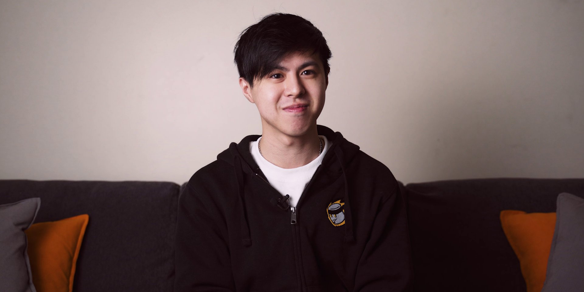 """MnM Gaming Founder: """"I would like more transparency in planning [from Tournament Organisers]"""""""
