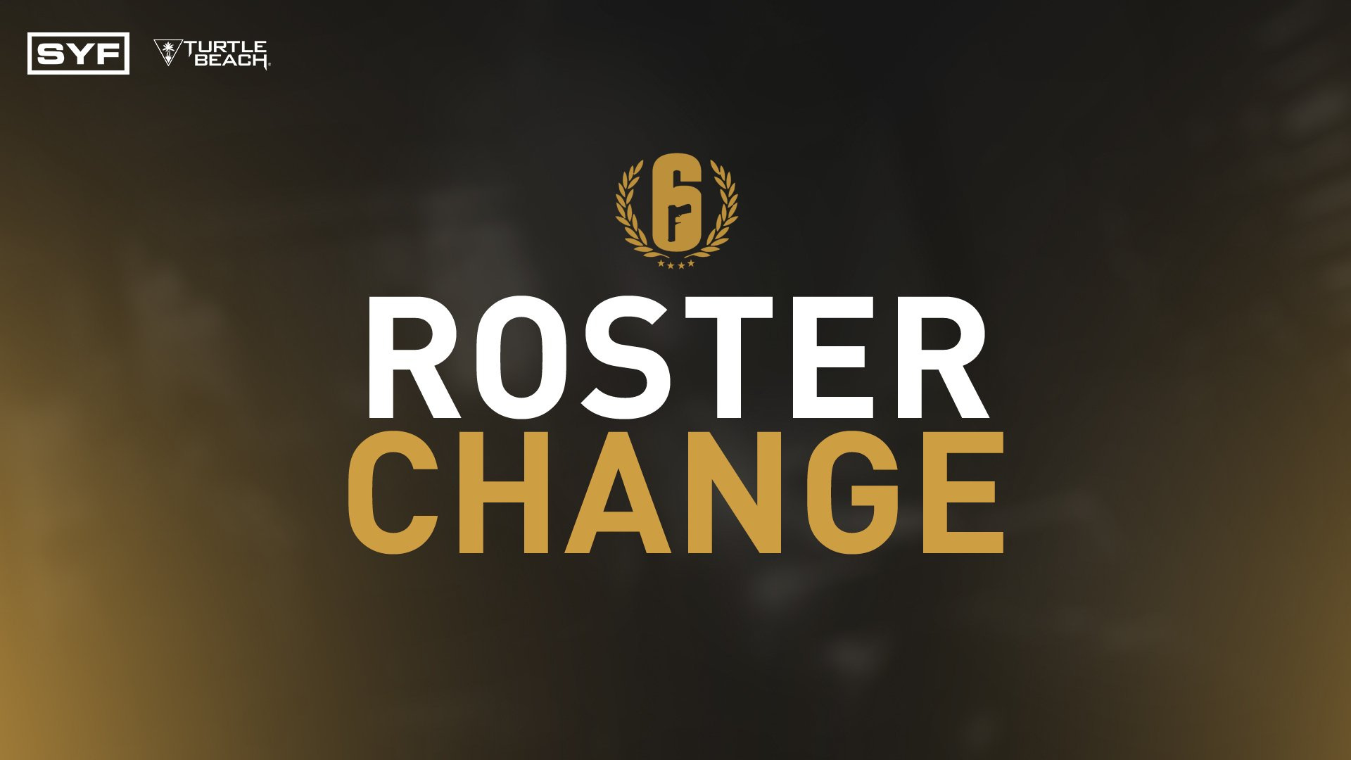 SYFGaming Brings in New Players