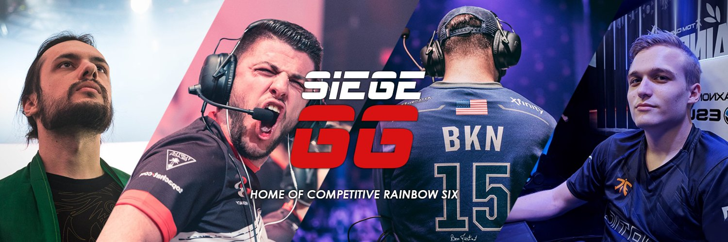 SiegeGG Introduces (Virtual) Esports Betting