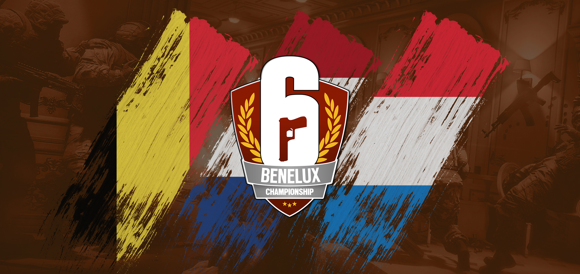 Team Demise vs Initio Gaming | Post-Match Roundup | BeNeLux League Week 6