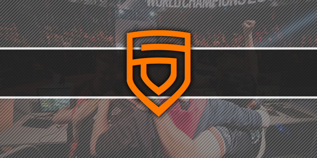 Ferral Joins PENTA Sports as an Analyst