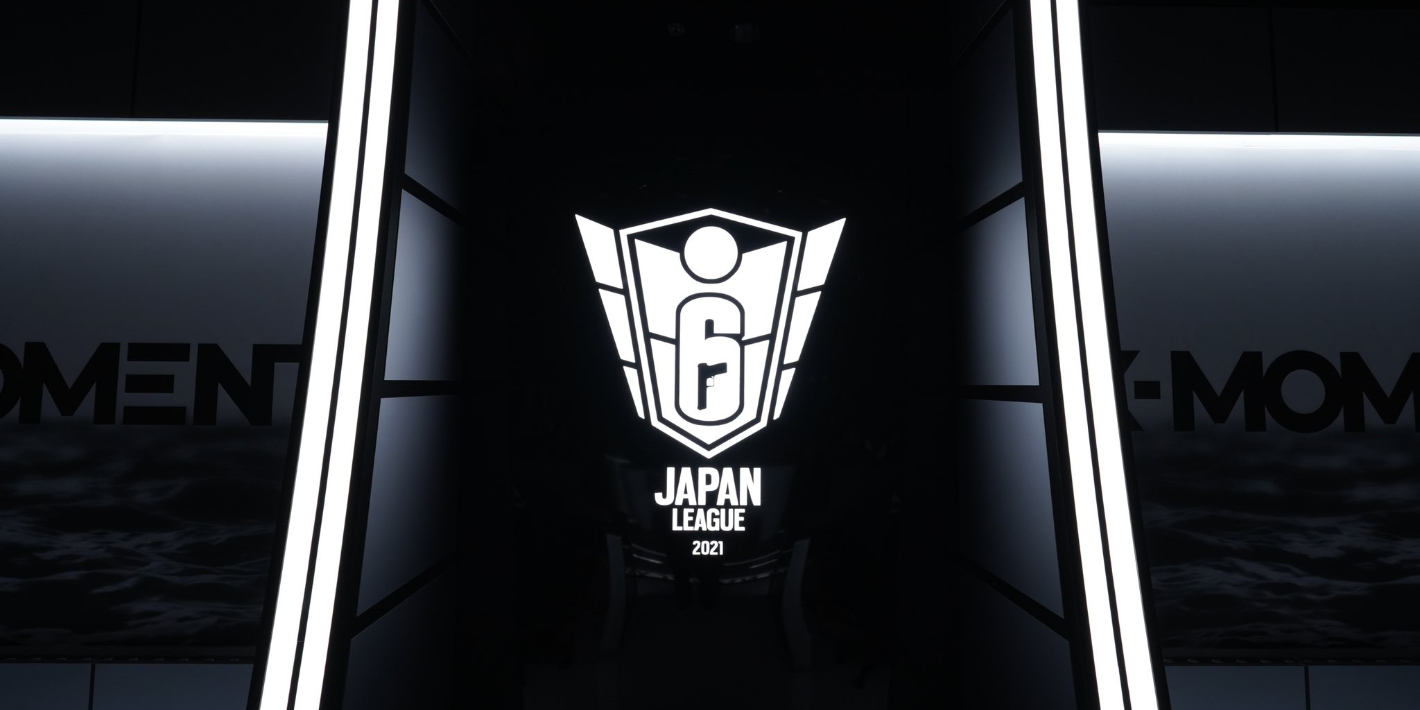 Japan League Week 1: APAC North Teams One-For-Three with GUTS and FAV Upsets