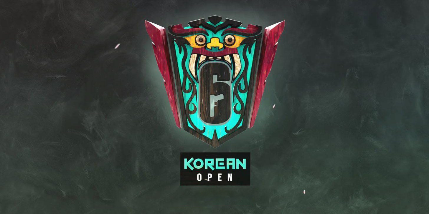 Korean Open 2021 Spring Week 1: SGA Leads Untested, Cloud9 Level on Points