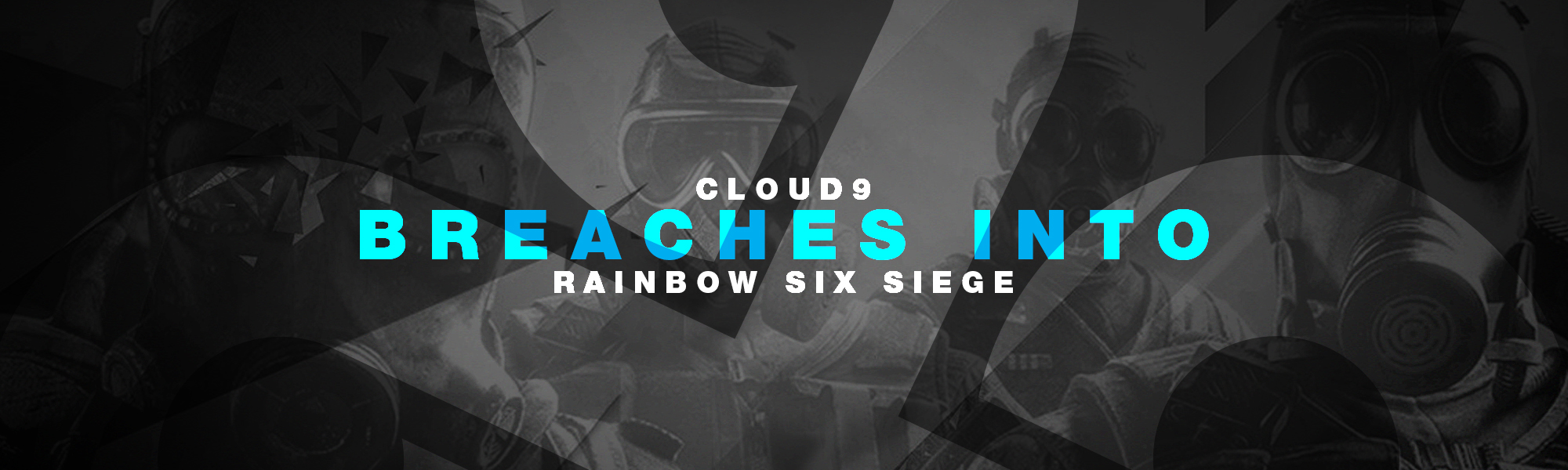 Cloud9 Enters Siege, Acquires beastcoast Roster