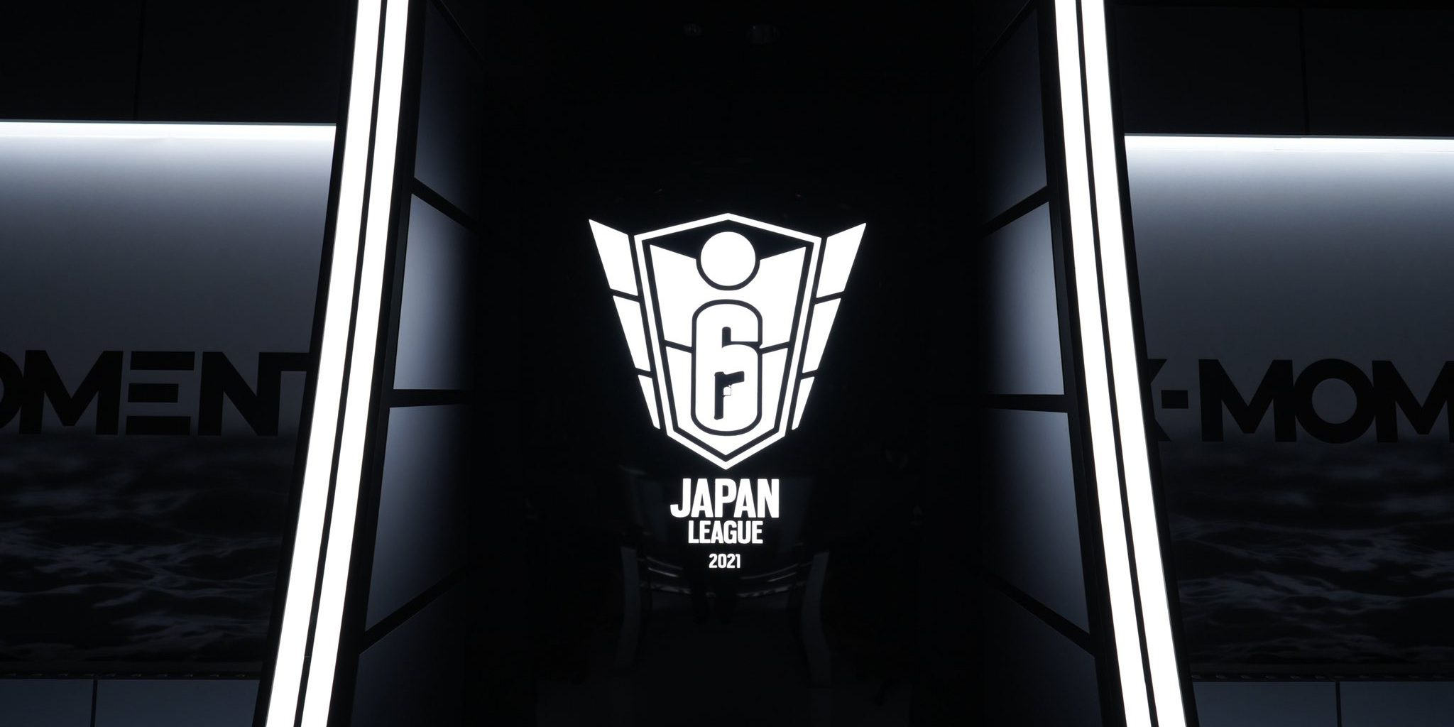 Japan League Week 4: CAG on War Path, EVA:e Finally Secures First Win