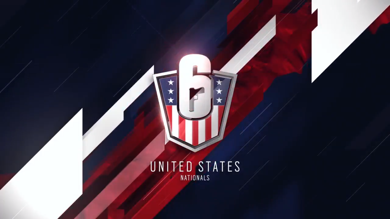 US Nationals Event Unveiled by Ubisoft