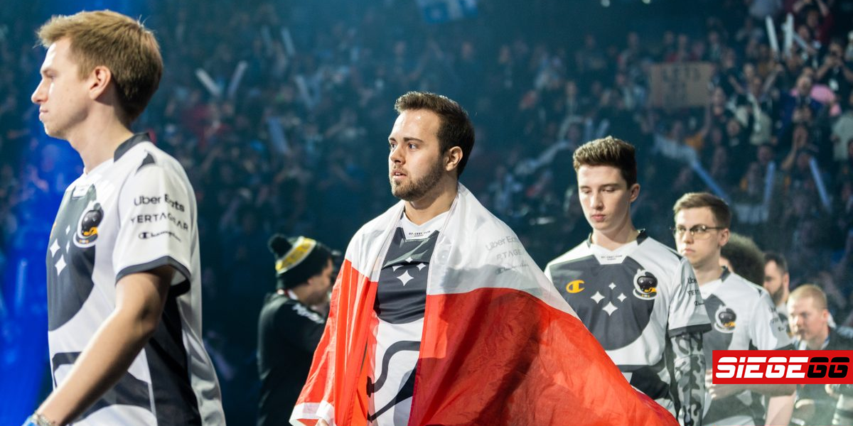Six Invitational 2021 Preview: Teams, Schedule, and Who to Watch