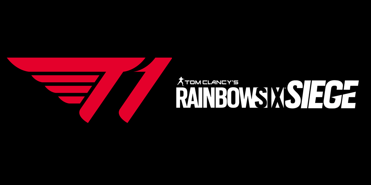 T1 Signs Neilyo, CrazyBoy & FanXy, Drops Revi & Vamos After Winless APAC North Stage 1