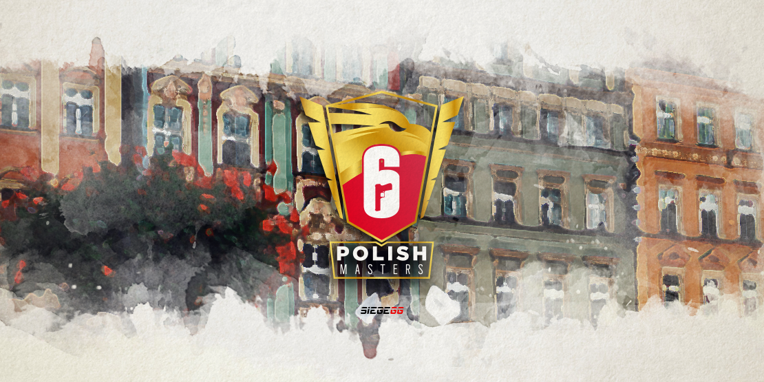 Polish Masters 2021: Everything You Need to Know