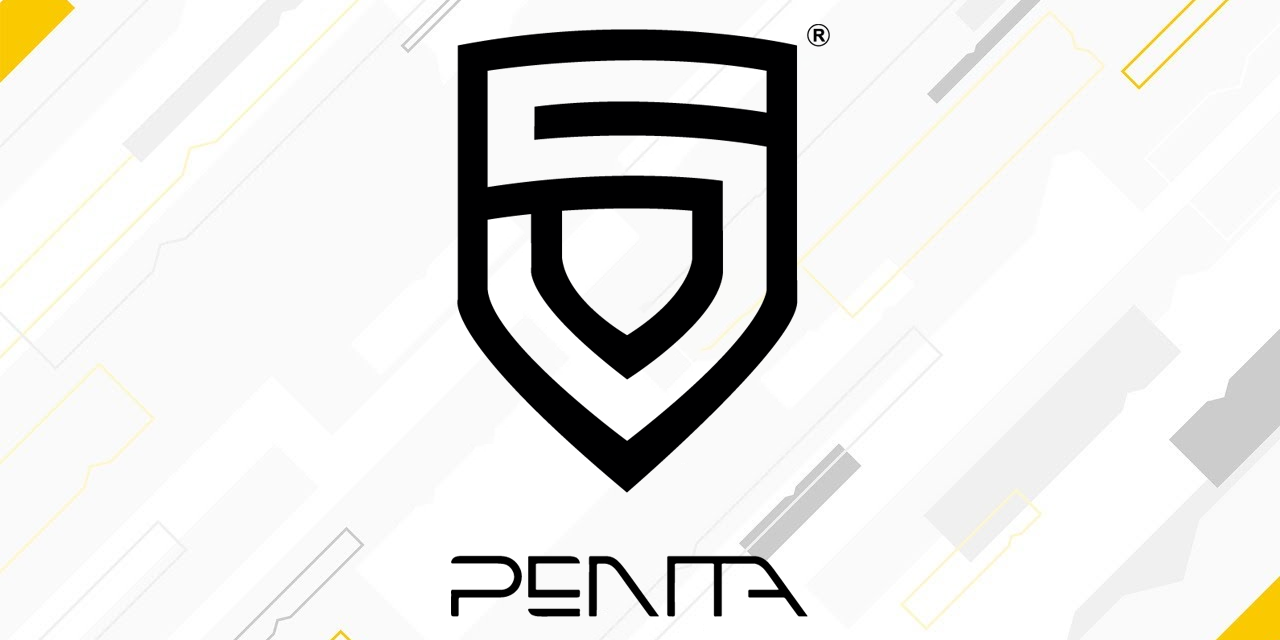 """PENTA Coach Bugs: """"[Top 4] is where we intend to be, come the end of the (GSA) season"""""""