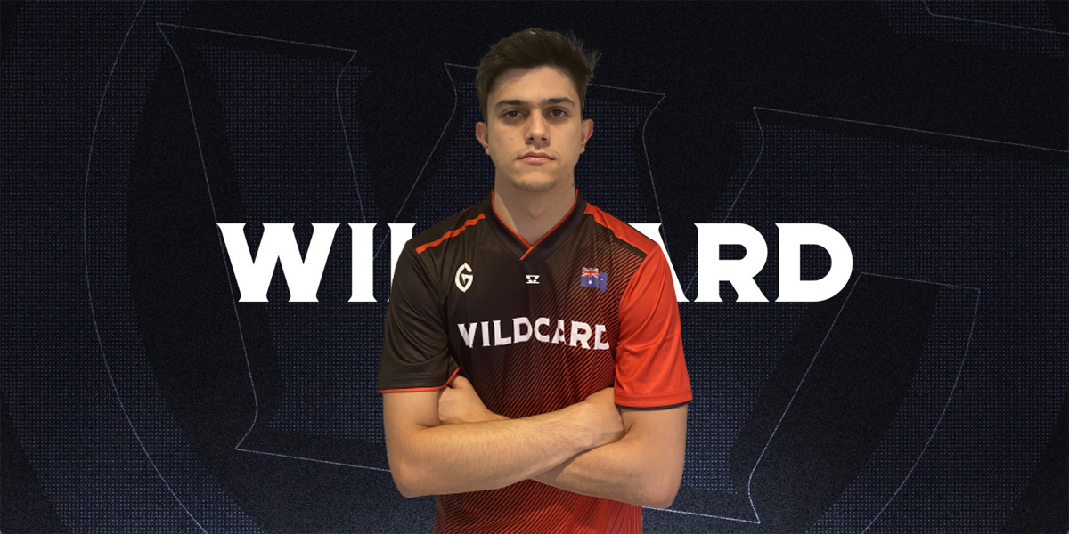 Losing their IGL, Missing out on SI, and Rebuilding in Stage 2: Vincere Sheds Light on Wildcard's 2021