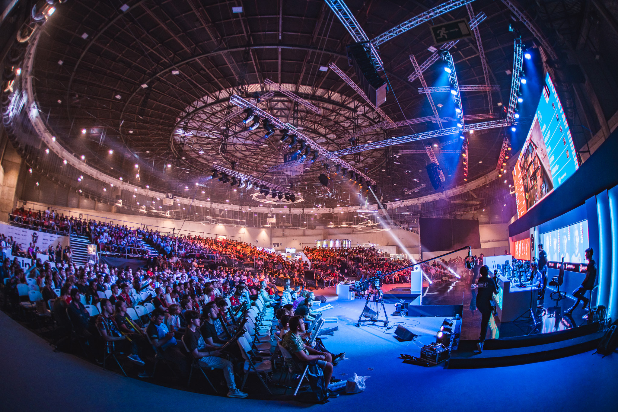 EU Challenger League: Who's in the Running in the Race to Qualify