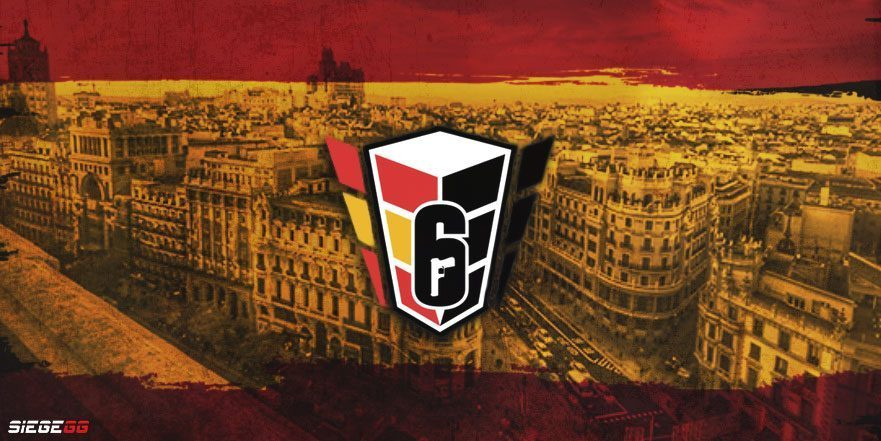 Spain Nationals Season 3: Wizards Take Win and Qualify for EU Challenger League