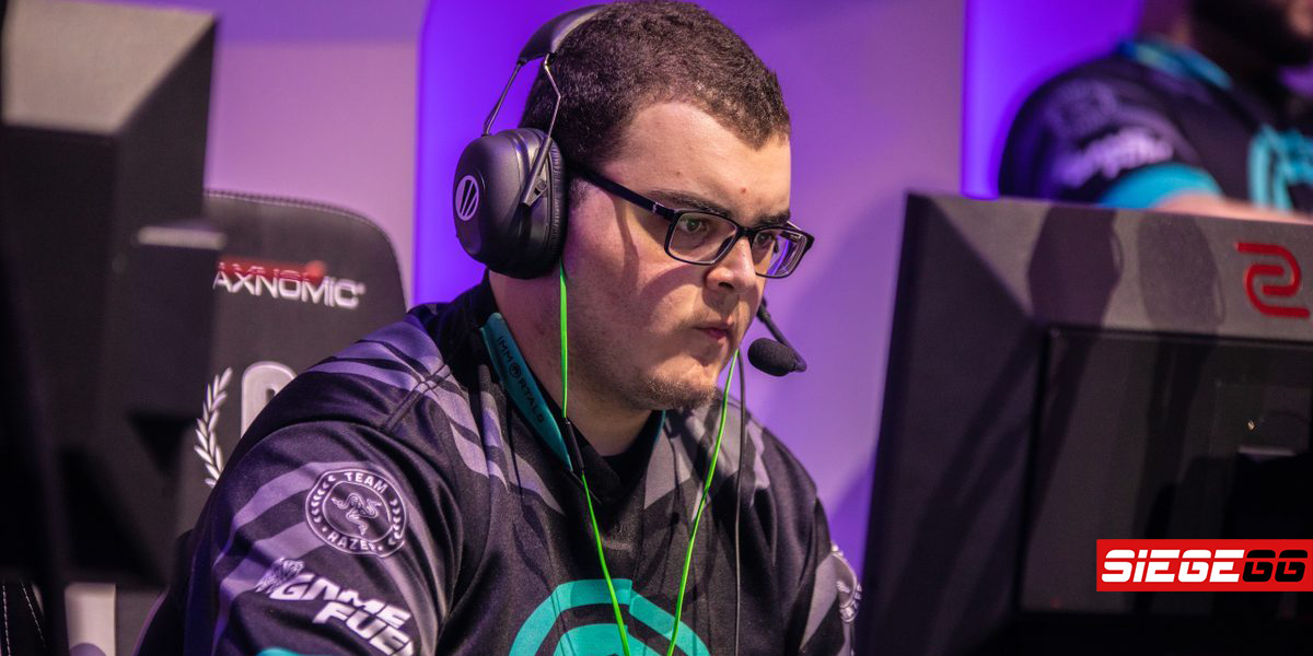 Campeonato Mexicano leader Atheris Esports switches to Brazilian-majority with Bersa signing