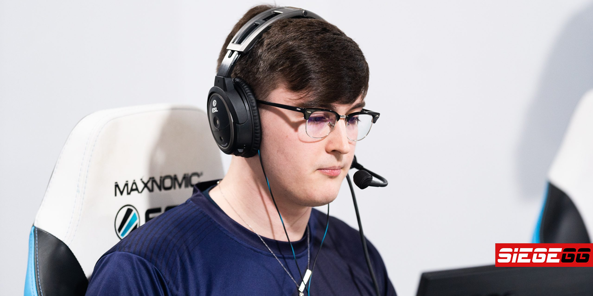 Spacestation Gaming signs Skys as Thinkingnade replacement