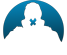 Talking Siege